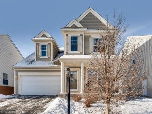 8475 Jonquil Lane N Maple Grove, Mn 55369