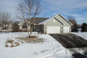 9378 N Norwood Court N Maple Grove, Mn 55369