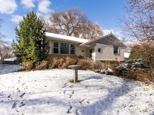 216 20th Avenue S South Saint Paul, Mn 55075