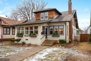 5140 Zenith Avenue S Minneapolis, Mn 55410
