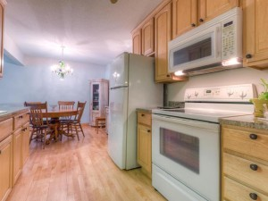 4350 Brookside Court Unit 105 Edina, Mn 55436