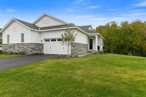 2362 Lemay Shores Drive Mendota Heights, Mn 55120