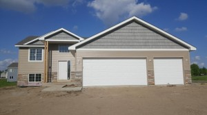 6508 Dale Circle Sw Waverly, Mn 55390