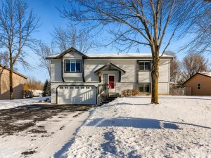 701 Lexington Avenue N New Prague, Mn 56071