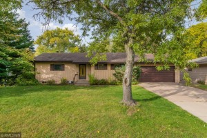 6336 Riverview Terrace Ne Fridley, Mn 55432