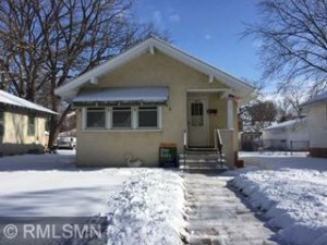 2625 S 38th Avenue S Minneapolis, Mn 55406