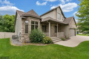 2165 Mill Pond Drive Saint Cloud, Mn 56303