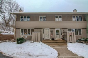 157 Windsor Court New Brighton, Mn 55112