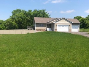 1021 167th Street Hammond, Wi 54015