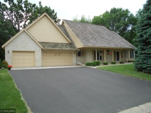 13450 Guild Avenue Apple Valley, Mn 55124
