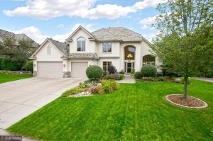 2020 Kimberly Lane N Plymouth, Mn 55447