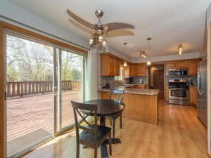 9433 Parkside Court Champlin, Mn 55316
