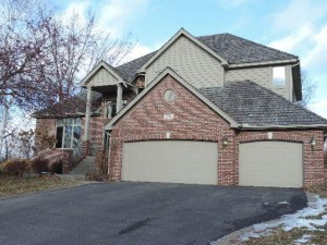 17767 Layton Path Lakeville, Mn 55044