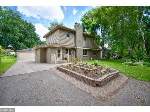 214 Deerwood Lane N Plymouth, Mn 55441