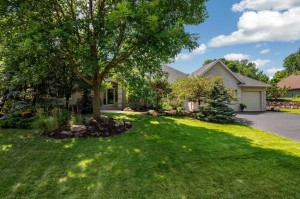 6037 Woodchuck Circle Lino Lakes, Mn 55110