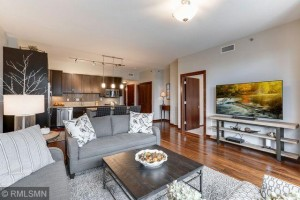 1120 S 2nd Street Unit 612 Minneapolis, Mn 55415
