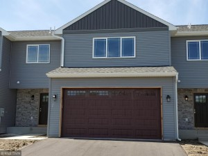 7153 Kilkenny Way Greenfield, Mn 55373