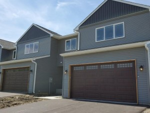7149 Kilkenny Way Greenfield, Mn 55373