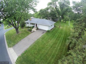 7601 Winnetka Heights Drive Golden Valley, Mn 55427