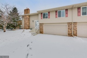 9975 106th Place N Maple Grove, Mn 55369