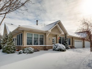 374 36th Street W Unit 10 Hastings, Mn 55033