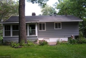 20780 Keewahtin Avenue N Forest Lake, Mn 55025