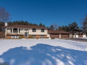 4531 146th Avenue Nw Andover, Mn 55304