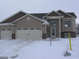 1663 Hidden Trail Mayer, Mn 55360