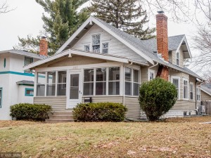 2087 Selby Avenue Saint Paul, Mn 55104