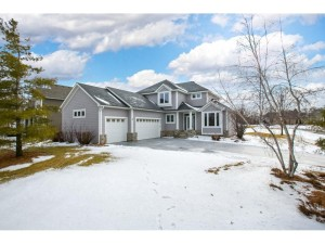 8451 Mission Hills Circle Chanhassen, Mn 55317