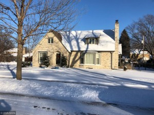 5901 Oakland Avenue Minneapolis, Mn 55417