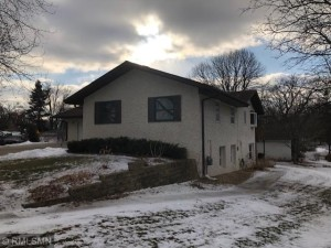 7892 Firwood Way Ne Fridley, Mn 55432
