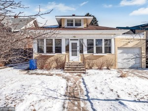 3345 Fremont Avenue S Minneapolis, Mn 55408
