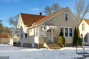 4023 Girard Avenue N Minneapolis, Mn 55412