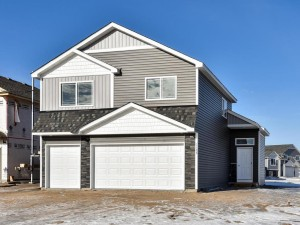 7188 376th Circle North Branch, Mn 55056