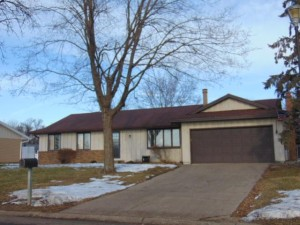 8606 88th Street S Cottage Grove, Mn 55016