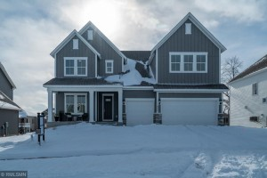 18901 100th Place N Maple Grove, Mn 55311