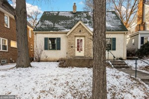 5416 Hampshire Drive Minneapolis, Mn 55419