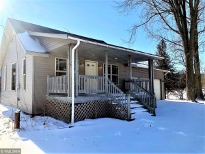 W13291 South Street Lublin, Wi 54447