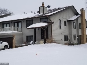 14653 Sherwood Place Burnsville, Mn 55306