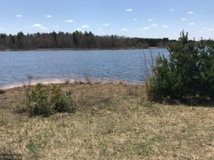 Lot 9 Sand Road Shell Lake, Wi 54871