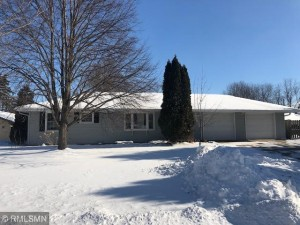 8483 Hinton Avenue S Cottage Grove, Mn 55016