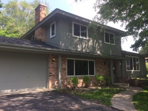 10633 James Circle Bloomington, Mn 55431