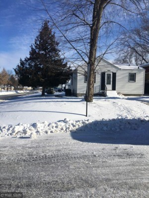 866 18th Avenue N Saint Cloud, Mn 56303