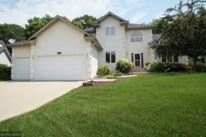 898 Deer Oak Run Mahtomedi, Mn 55115