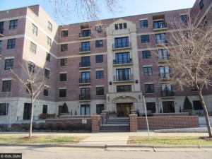 370 Marshall Avenue Unit 109 Saint Paul, Mn 55102