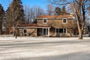 15604 Boulder Creek Drive Minnetonka, Mn 55345