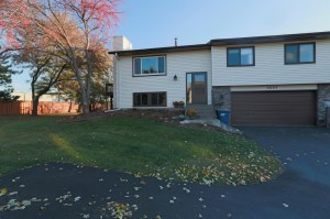 3624 15th Avenue Court Anoka, Mn 55303