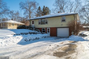 1638 Demont Avenue E Maplewood, Mn 55109