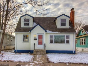 3931 N 6th Street Minneapolis, Mn 55412